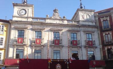 Respiro para las ciudades de Castilla y León: más de 80 millones del superávit de 2017 para inversiones y reducir deuda