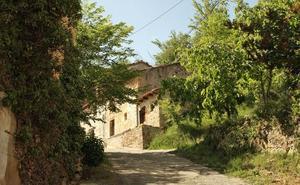 Valle de Zamanzas impulsa la creación de una mancomunidad turística con Burgos, Palencia y Cantabria