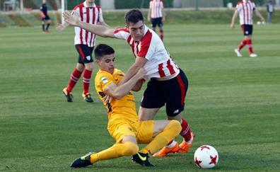 El Burgos CF se aleja también de la plaza de Copa del Rey