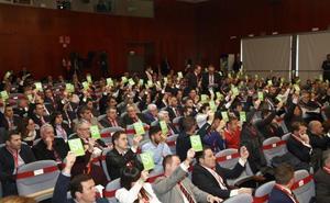 24 de abril, fecha con garantías y sin trabas legales para las elecciones