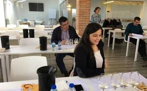 Bodegas Protos, ganadora absoluta en los Premios Sarmiento en las categorías Joven y Crianza