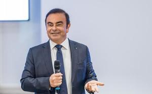 Renault anuncia 5.000 nuevos contratos indefinidos en Francia
