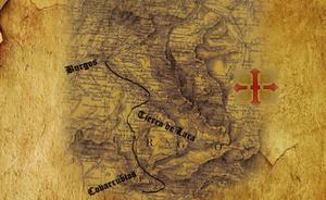 Dos marchas, de 35 y 21 km, para descubrir el Camino de San Olav