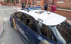 Detenido en Albacete por incitar a una niña de 12 años a mantener relaciones sexuales