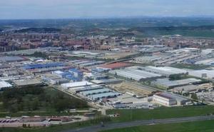 EspañaDuero prevé un crecimiento del 2,5% de la economía burgalesa en 2018