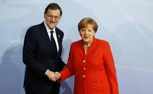 Dastis disipa las dudas y califica de «excelentes» las relaciones entre España y Alemania