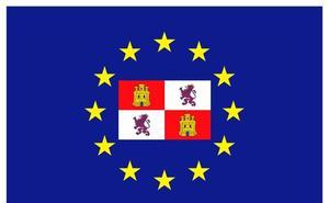 Europa suspende a Castilla y León en calidad de gobierno