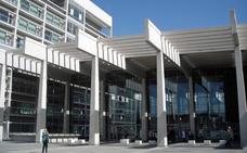 Las listas de espera crecen un 1,5% en Burgos, aunque se reducen en Aranda y Miranda