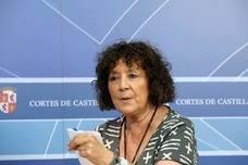 El PSOE califica de «atrevimiento» que el consejero «saque pecho» de las listas de espera