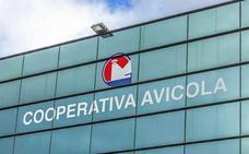 CC OO denuncia que la Cooperativa Avícola podría echar a entre 30 y 55 trabajadores