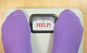Premio a la lucha contra la obesidad
