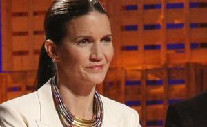 Inesperada propuesta de Samantha a Eva González para 'Masterchef 6'