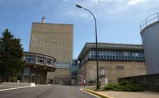 El entorno de Garoña pide mejoras en infraestructuras más que ayudas directas