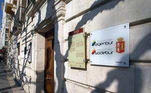 Sodebur pone en marcha un servicio de asesoramiento energético para empresas