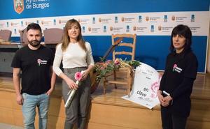 Burgos sonará a flores en mayo