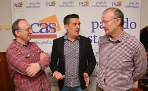 El PCAS enmendará los presupuestos del Estado a través de Compromís