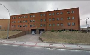 La Diputación aporta 120.000 euros al mantenimiento de las casas cuartel de la Guardia Civil