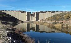 El Ministerio inicia trámites para licitar la redacción de los proyectos de depuradoras próximas a Castrovido
