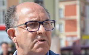 El Burgos BH pretende «irrumpir con ambición» en la Vuelta a España