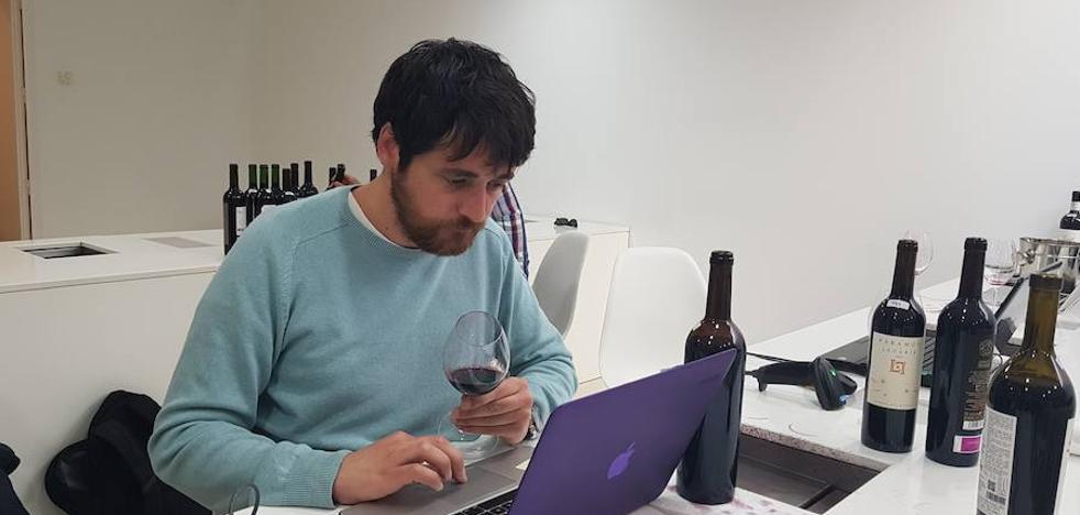 La Guía Peñín anima a Ribera a permitir mayor porcentaje de otras variedades de uva