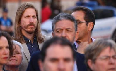Pablo Fernández asegura que sentencias como las del caso 'La Manada' son las que «provocan la involución en la sociedad»