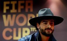 Vendidas ya 2.500 entradas para el concierto de Maluma en Palencia
