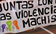 La Rueda convoca una concentración esta tarde para mostrar su «indignación» por la sentencia de 'La Manada'