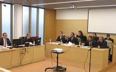 El jurado encuentra al exmarido culpable de haber matado a Benita Núñez