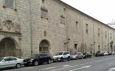 Rajoy preside este miércoles la firma del acuerdo para recuperar el Hospital de la Concepción