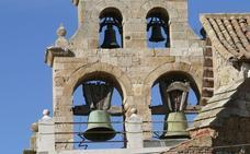 El PSOE propone un encuentro anual de campaneros