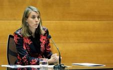 Cecale exige el Gobierno medidas contra despoblación y más inversión en infraestructuras