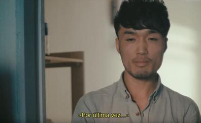 Documental en exclusiva: 'La Generación Jangmadang'