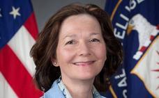 Trump defiende a su polémica candidata para dirigir la CIA