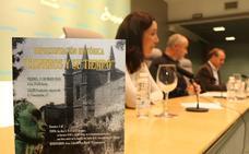 La vida del cardenal Cisneros y su vínculo a Roa, en una representación