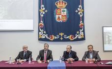 Burgos y Milán se unen para crear una red europea de catedrales