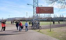 Los clubes de fútbol amateur disfrutarán de nuevos descuentos en las instalaciones municipales