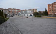 El PSOE pide a la Junta un nuevo centro de día para mayores en la zona este de la ciudad