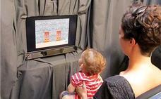 El proyecto Bebé Miradas cumple un año tras diagnosticar dos casos de trastorno del espectro autista