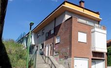 Cs solicita medidas para poner coto a la ocupación ilegal de viviendas en la ciudad