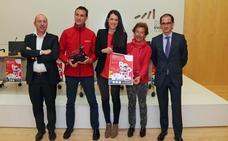 El mayor desafío nacional de robótica se celebrará este sábado en Burgos