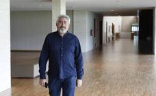 Ciudadanos pide a la Junta la reapertura del Palacio de Peñaranda de Duero