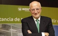Inditex, Mercadona, Santander, BBVA y Repsol, las empresas con mejor reputación de España