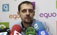 Equo cree que las macrogranjas están convirtiendo España en un «estercolero»