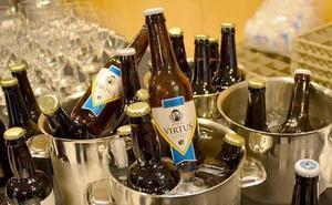 La UBU se adentra en el mundo de la cerveza artesanas y los quesos ecológicos