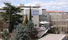 La Ribera volverá a reivindicar su nuevo hospital el 26 de mayo