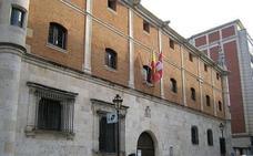 El Museo de Burgos celebra el Día Internacional con nuevos enfoques para el público