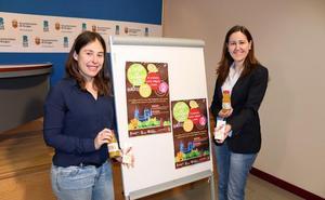 Burgos aspira a renovar su sello de Ciudad por el Comercio Justo