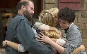 'La familia Bélier', en el Foro Solidario este miércoles