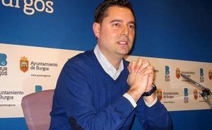 El PSOE cree que el Plan de apoyo al comercio de la Junta «no está dando resultado»