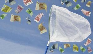 La recaudación del Estado y la Junta crece el doble que la riqueza económica de la comunidad